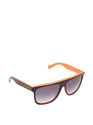 Boss Orange Sonnenbrille 168/SJJSPI braun