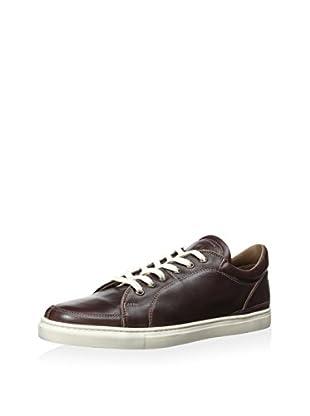 J. Artola Men's Greyson Sneaker