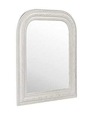Modern Espejo Miro 50X60 Blanco