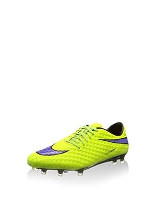Nike Botas de fútbol Hypervenom Phantom Fg
