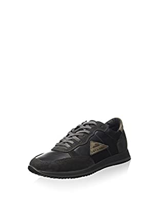 IGI&Co Sneaker 2788000