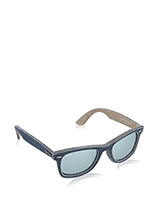 Ray-Ban Sonnenbrille ORIGINAL WAYFARER (50 mm) denim