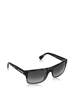 Prada Gafas de Sol 18PSSUN_RO32D0 (59 mm) Gris