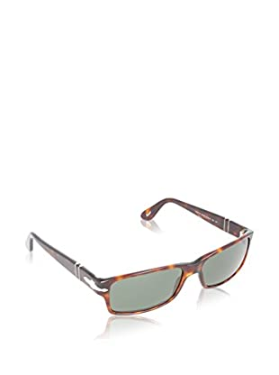 Persol Gafas de Sol 2747S 24_31 (57 mm) Havana
