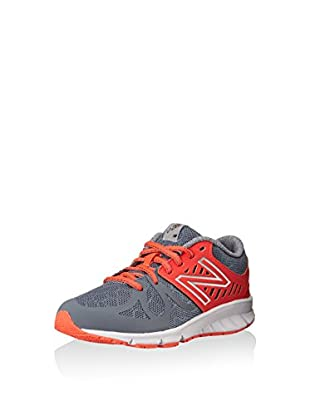 New Balance Zapatillas KJRUSGOP
