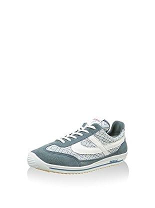 Panam Sneaker 2089