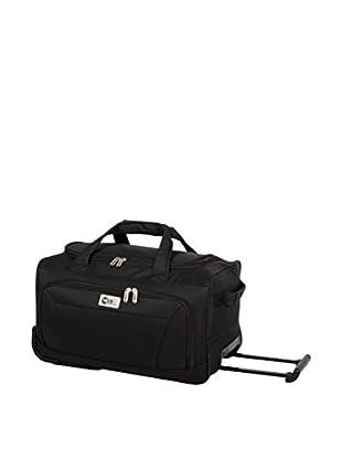 COMPAGNIE DU BAGAGE Trolley Tasche   70 cm