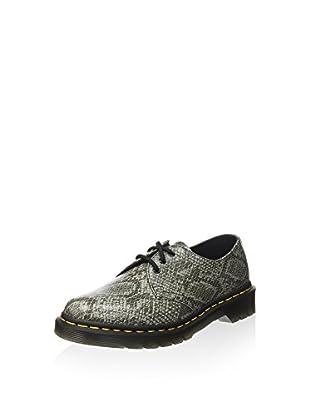 Dr. Martens Zapatos de cordones 1461 Viper