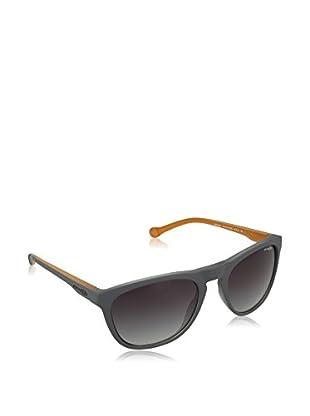ARNETTE Gafas de Sol Moniker (55 mm) Gris