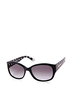 Juicy Couture Gafas de Sol Juicy Couture JU 551/S 9RA 54Y7 (54 mm) Negro