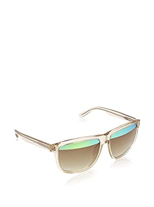 Marc by Marc Jacobs Sonnenbrille MMJ 326/ S QL (57 mm) beige