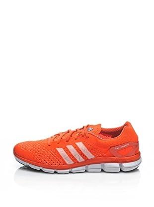 adidas Sportschuh Primeknit 3.0
