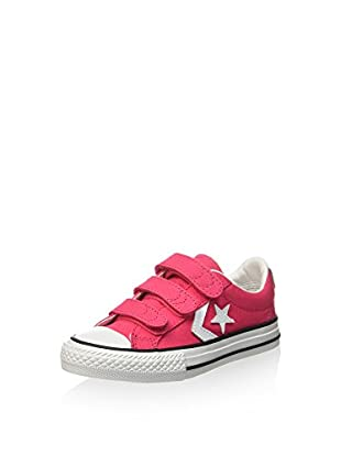Converse Sneaker Star Player Ev V Canvas - H2
