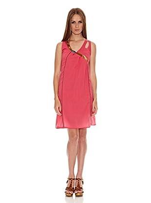 HHG Vestido Boracay (Rosa)
