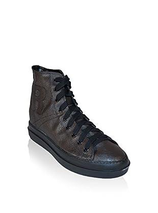 Ruco Line Hightop Sneaker 2214 Spako S
