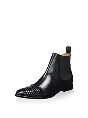 Melvin&Hamilton Chelsea Boot Riley 4
