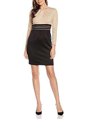 Lara Ricci Vestido Gabi Knitwear