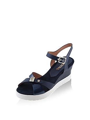 SIENNA Keil Sandalette Sn0261
