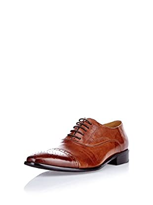 UOMO Zapatos Oxford Berlin