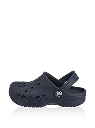 Crocs Clog Baya Kids