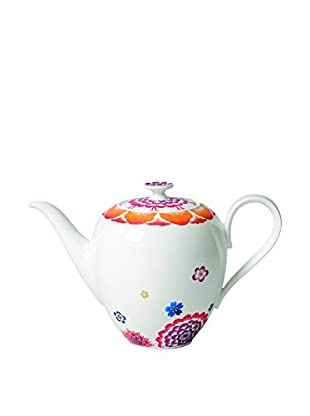 Villeroy & Boch Cafetera Anmut Universal
