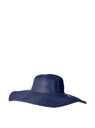 BIPLAT Sombrero