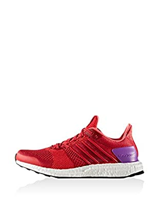 adidas Sneaker Ultra Boost ST