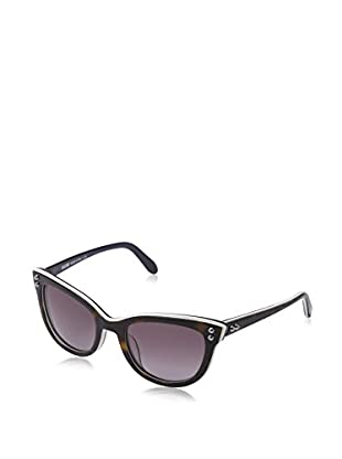 Moschino Gafas de Sol 72304 (52 mm) Marrón
