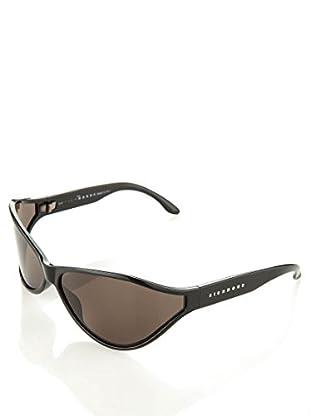 John Richmond Sonnenbrille JR51901 schwarz