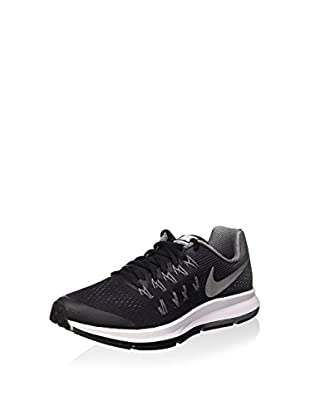 Nike Zapatillas Zoom Pegasus 33 (GS)