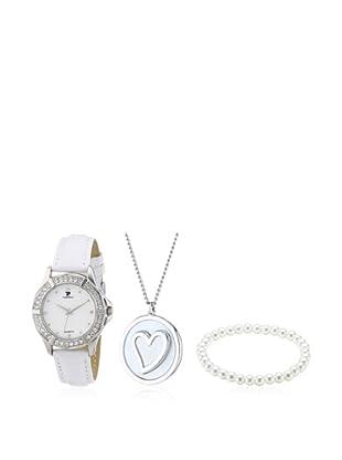 TP Time Piece Reloj de cuarzo Woman 32.0 mm