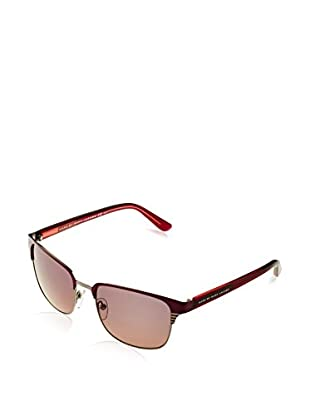 Marc by Marc Jacobs Occhiali da sole 389/ S_6LM (55 mm) Bordeaux
