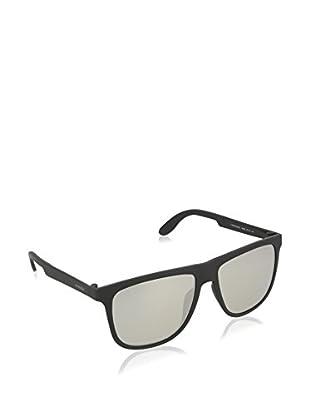CARRERA Gafas de Sol 03/ST SS DL5 (57 mm) Negro