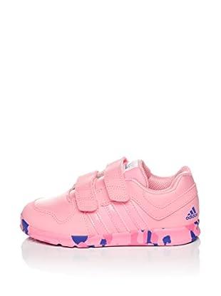 adidas Sneaker Lk Trainer 6 Cf I