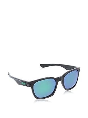 Oakley Gafas de Sol 9175 GARAGE ROCK Negro