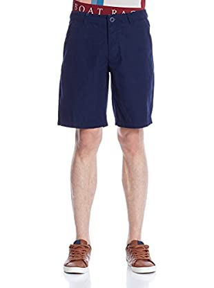 PUTNEY BRIDGE Bermuda Walkshorts