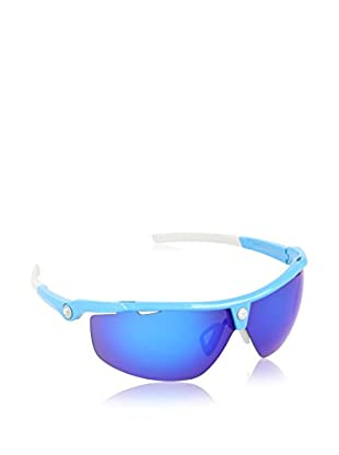 Carrera Sport Occhiali da sole C-TF02 NT (76 mm) Blu