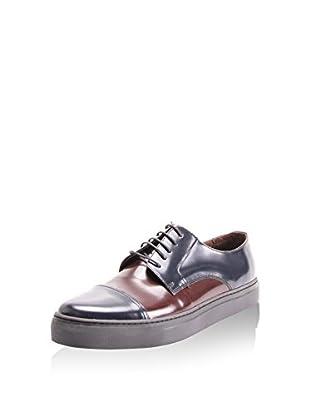 Reprise Zapatos de cordones Laci