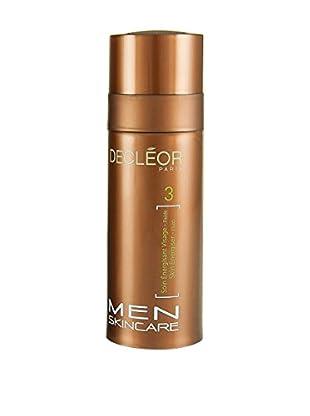 Decléor Fluido Facial Skincare 50.0 ml