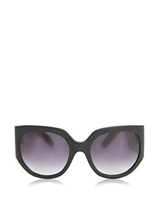 Missoni Gafas de Sol 799S-01 (56 mm) Negro