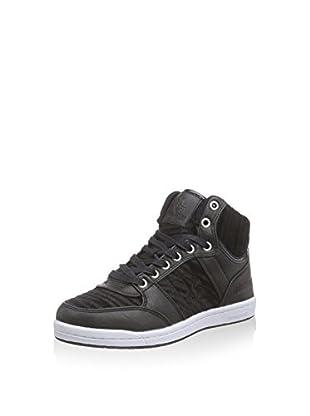 Le Coq Sportif Sneaker Maze248Fly