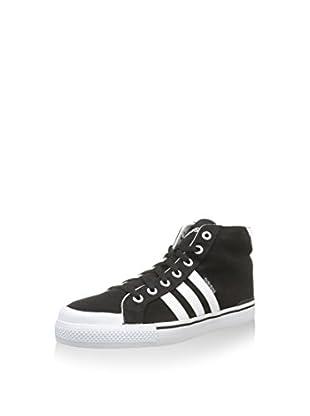 adidas Hightop Sneaker Clementes Mid