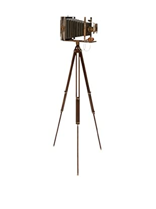 Decorative Model Camera I
