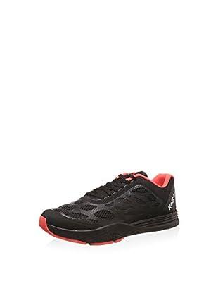 Reebok Sneaker Cardio Ultra
