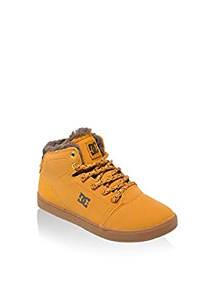 DC APPAREL Hightop Sneaker