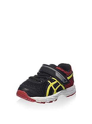 Asics Sneaker Gt-1000 4 Ts
