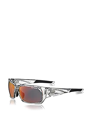 Tifosi Sonnenbrille Duro, Crystal Clear kristall
