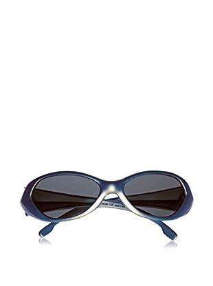 salice occhiali Occhiali da sole (40 mm) Blu