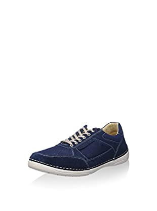 Lumberjack Zapatillas Wind Low Cut