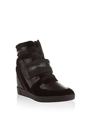 Armani Keil Sneaker